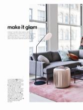 West Elm 2018年美国家居设计图片-2180859_工艺品设计杂志