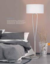 TRIO 2019年欧美知名室内现代灯饰灯具电子P-2181794_工艺品设计杂志