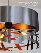 afx 2018年欧美室内现代灯饰灯具设计素材。-2182010_工艺品设计杂志