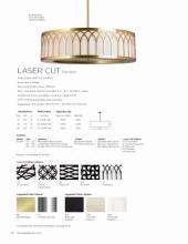afx 2018年欧美室内现代灯饰灯具设计素材。-2182095_工艺品设计杂志