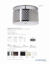 afx 2018年欧美室内现代灯饰灯具设计素材。-2182102_工艺品设计杂志