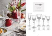 jaspers 2018年欧美室内玻璃皿器设计素材-2182361_工艺品设计杂志