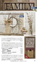 KP Creek 2018年综合工艺品书籍目录-2182415_工艺品设计杂志