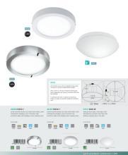 eglo 2019年欧美室内现代简约灯设计目录。-2182903_工艺品设计杂志