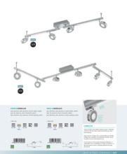 eglo 2019年欧美室内现代简约灯设计目录。-2182963_工艺品设计杂志