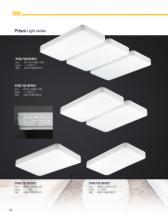 jsoftworks 2018年欧美室内吸顶灯设计素材-2183007_工艺品设计杂志