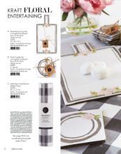 Santa Barbara  2018工艺品礼品素材-2161444_工艺品设计杂志