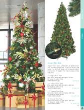 DekraLite 2019年国外节日家居目录-2161978_工艺品设计杂志