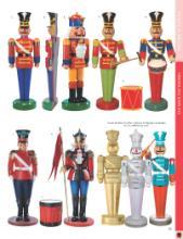 DekraLite 2019年国外节日家居目录-2162044_工艺品设计杂志
