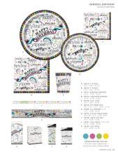 Unique 2018年欧美室内节日制品及装饰品设-2164545_工艺品设计杂志