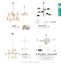 jsoftworks 2019年灯饰灯具设计素材目录-2260315_工艺品设计杂志