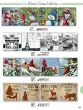 Great Finds 2019外国工艺品目录-2260669_工艺品设计杂志