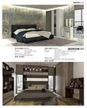 SB Furniture 2019年欧美室内简约家具设计-2260953_工艺品设计杂志