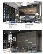 SB Furniture 2019年欧美室内简约家具设计-2260997_工艺品设计杂志