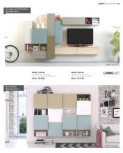 SB Furniture 2019年欧美室内简约家具设计-2261011_工艺品设计杂志
