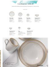 Casafina 2019最新陶瓷素材-2261161_工艺品设计杂志