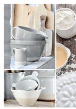 Casafina 2019最新陶瓷素材-2261182_工艺品设计杂志