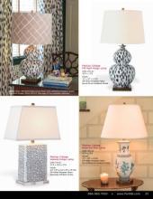 Port 68 2019年欧美室内台灯设计画册。-2261826_工艺品设计杂志