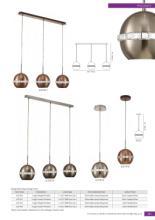 inspired pendants 2019年欧美室内现代简约-2261888_工艺品设计杂志