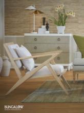 Bungalow 2019年欧美室内家居综合设计素材-2262318_工艺品设计杂志