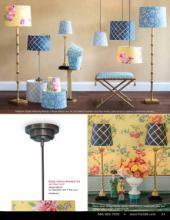 Port 68 2019年欧美室内台灯设计画册。-2261824_工艺品设计杂志