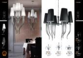 Azzardo 2019年欧洲现代灯具设计目录-2263022_工艺品设计杂志