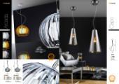 Azzardo 2019年欧洲现代灯具设计目录-2263027_工艺品设计杂志
