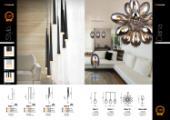 Azzardo 2019年欧洲现代灯具设计目录-2263059_工艺品设计杂志