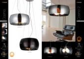 Azzardo 2019年欧洲现代灯具设计目录-2263065_工艺品设计杂志