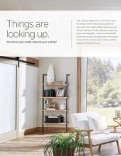 kicher fans 2019年欧美室内风扇灯设计目录-2265058_工艺品设计杂志