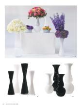 accent 2019年欧美室内家居花瓶花盆花插设-2265285_工艺品设计杂志