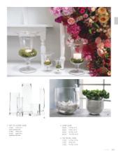 accent 2019年欧美室内家居花瓶花盆花插设-2265299_工艺品设计杂志
