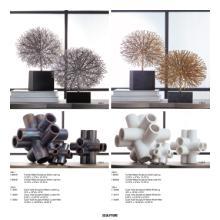 Global 2019知名家居设计目录网-2265385_工艺品设计杂志