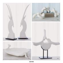 Global 2019知名家居设计目录网-2265394_工艺品设计杂志
