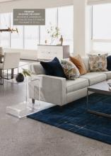 ETHAN 2019年欧美室内家居制品设计素材。-2265531_工艺品设计杂志