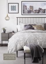 ETHAN 2019年欧美室内家居制品设计素材。-2265580_工艺品设计杂志