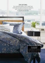 ETHAN 2019年欧美室内家居制品设计素材。-2265587_工艺品设计杂志