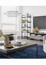 ETHAN 2019年欧美室内家居制品设计素材。-2265594_工艺品设计杂志