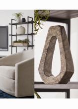 ETHAN 2019年欧美室内家居制品设计素材。-2265595_工艺品设计杂志