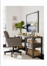 ETHAN 2019年欧美室内家居制品设计素材。-2265597_工艺品设计杂志