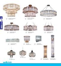 jsoftworks 2019年灯饰灯具设计素材目录-2264521_工艺品设计杂志