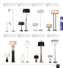 jsoftworks 2019年灯饰灯具设计素材目录-2264705_工艺品设计杂志