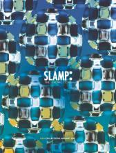 Slamp 2019年现代灯饰目录-2266441_工艺品设计杂志