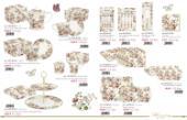 Retail 2019日用陶瓷目录-2267755_工艺品设计杂志