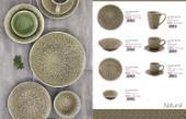 Retail 2019日用陶瓷目录-2267987_工艺品设计杂志