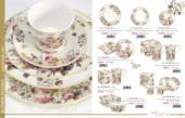 Retail 2019日用陶瓷目录-2268021_工艺品设计杂志