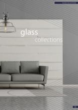 inspired glass_国外灯具设计
