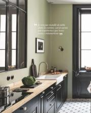 Art&decoration 2019年家居设计及摆饰书籍-2269145_工艺品设计杂志