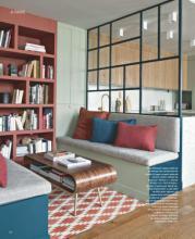 Art&decoration 2019年家居设计及摆饰书籍-2269272_工艺品设计杂志