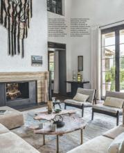 Art&decoration 2019年家居设计及摆饰书籍-2269291_工艺品设计杂志
